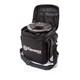 Petromax Transport Bag for Rocket Stove rf33 black